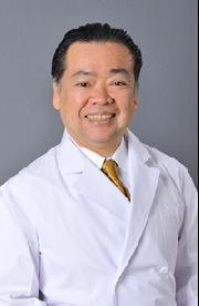 パンダ歯科クリニック松田先生