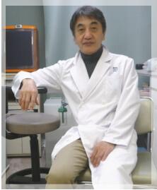 中野駅歯科インプラント林先生