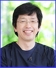 三重県インプラント治療林歯科医院写真