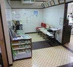 所沢インプラント治療萬葉歯科医院3