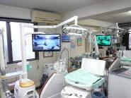 所沢インプラント相談萬葉歯科医院1