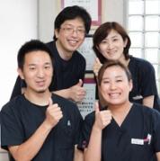 三重インプラント相談林歯科医院写真