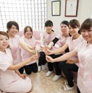 松阪市インプラント相談林歯科医院写真3