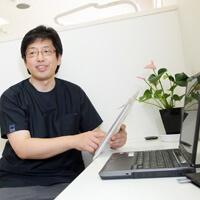 三重県インプラント相談林歯科医院写真2