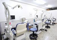 目白歯科医院大村先生写真2