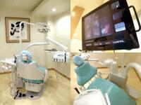 東向島インプラント酒井歯科医院写真1