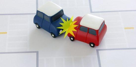 交通事故病院相談