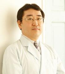 匝瑳市ひがた歯科医院implant.dr